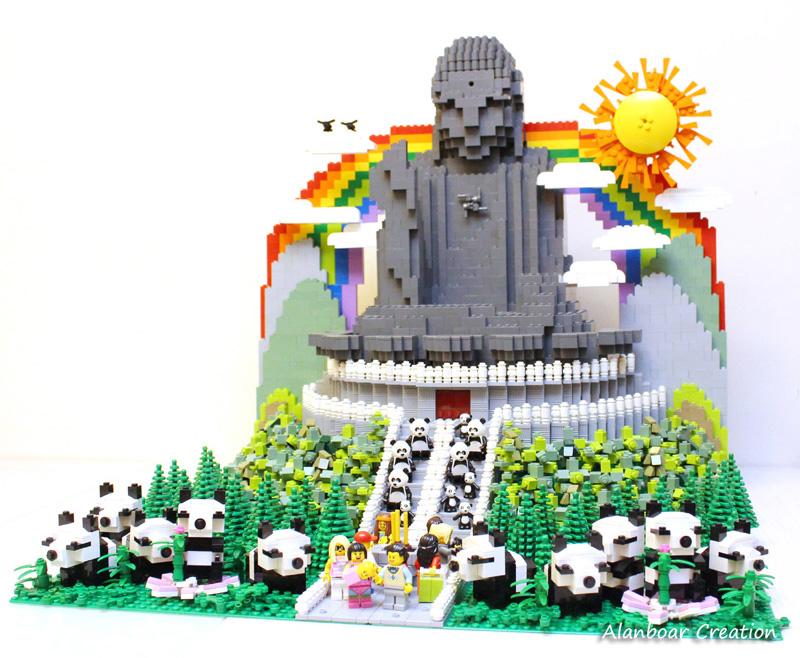 TianTanBuddha2.jpg