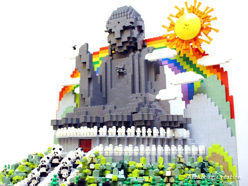 TianTanBuddha5.jpg
