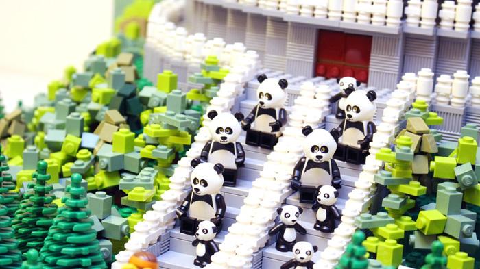 TianTanBuddha9.jpg