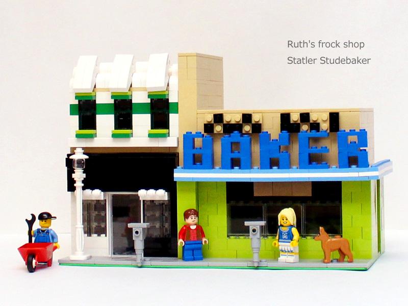 Baker-1.jpg