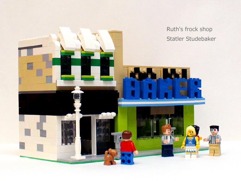 Baker-2.jpg