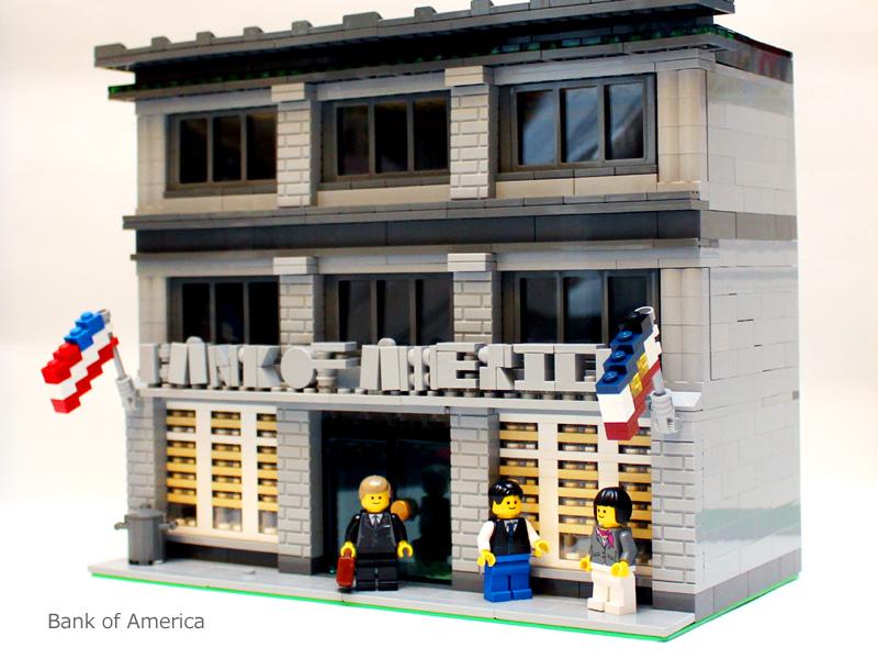 BankofAmerica-2.jpg