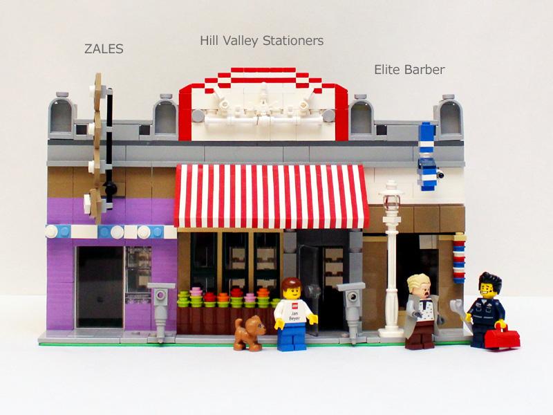 HillValleyStationers-2.jpg