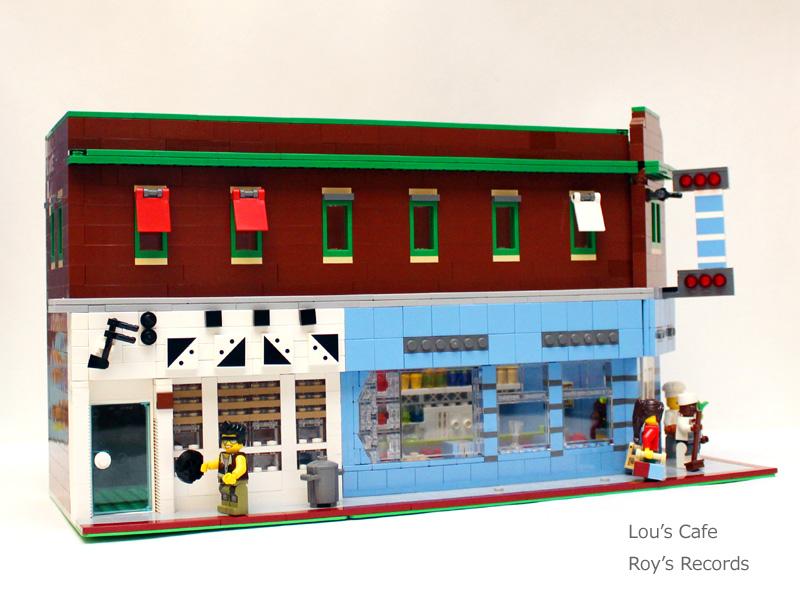 LousCafe-2.jpg