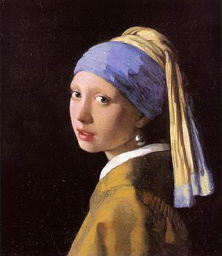 vermeer-01x.jpg